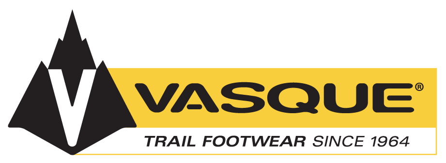 Vasque Footware
